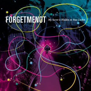 ForgetMeNot