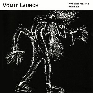 Vomit Launch 歌手頭像