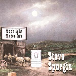 Steve Spurgin 歌手頭像