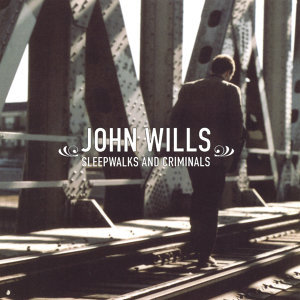 John Wills 歌手頭像
