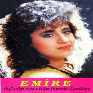 Emire 歌手頭像