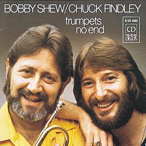 Bobby Shew 歌手頭像