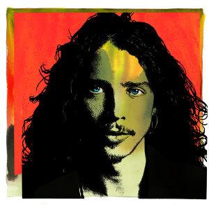 Chris Cornell, Soundgarden, Temple Of The Dog 歌手頭像