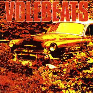 Volebeats 歌手頭像