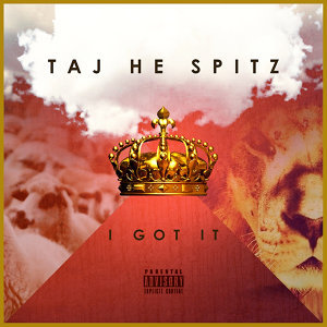 Taj-He-Spitz 歌手頭像