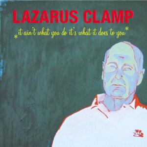 Lazarus Clamp
