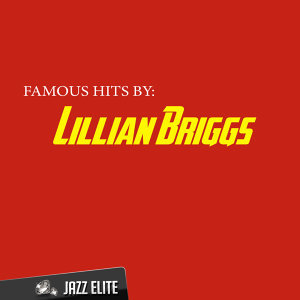 Lillian Briggs 歌手頭像