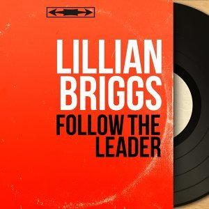 Lillian Briggs