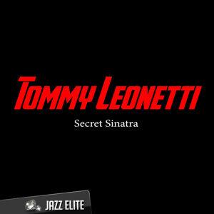 Tommy Leonetti 歌手頭像