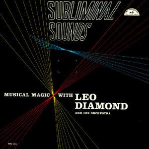 Leo Diamond's Orchestra 歌手頭像