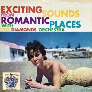Leo Diamond's Orchestra