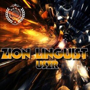 Zion Linguist 歌手頭像
