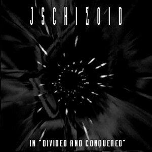 J. Schizoid