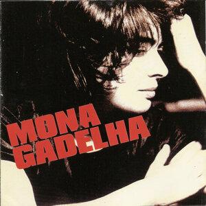 Mona Gadelha 歌手頭像