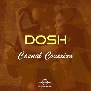 Dosh 歌手頭像