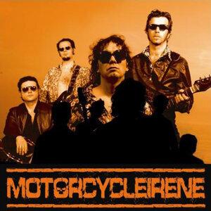 Motorcycleirene