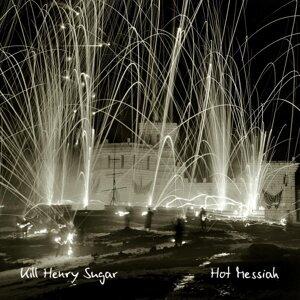 Kill Henry Sugar 歌手頭像