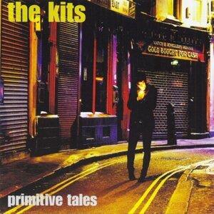 The Kits 歌手頭像