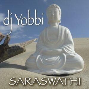 DJ Yobbi