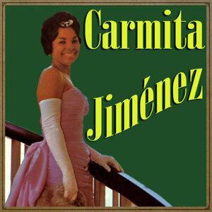 Carmita Jimenez 歌手頭像