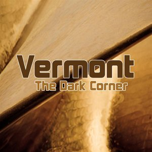 Vermont 歌手頭像