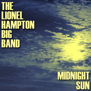 The Lionel Hampton Big Band 歌手頭像