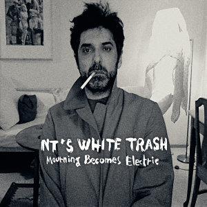NT´s White Trash 歌手頭像