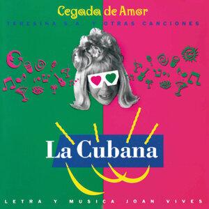 CHala Cubana 歌手頭像