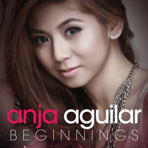 Anja Aguilar 歌手頭像