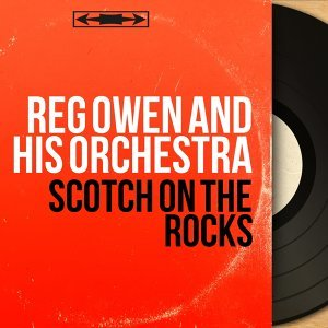 Reg Owen And His Orchestra 歌手頭像