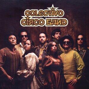 Colectivo Circo Band 歌手頭像