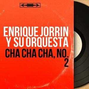 Enrique Jorrín Y Su Orquesta