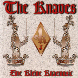 The Knaves 歌手頭像