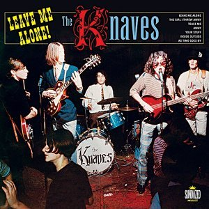 The Knaves