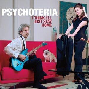 Psychoteria