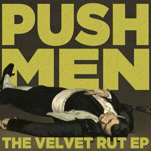 Pushmen 歌手頭像