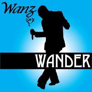 Wänz 歌手頭像