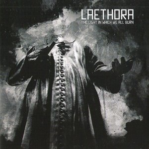 Laethora 歌手頭像