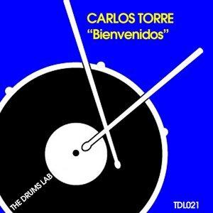 Carlos Torre 歌手頭像