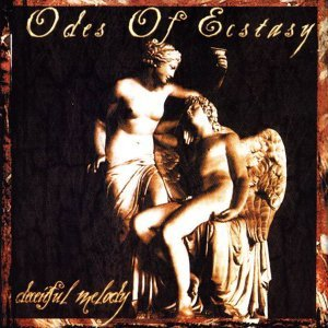 Odes Of Ecstasy 歌手頭像
