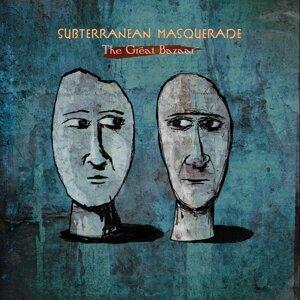 Subterranean Masquerade 歌手頭像