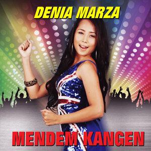Denya Marza 歌手頭像