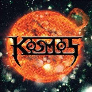 Kosmos 歌手頭像