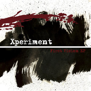Xperiment 歌手頭像