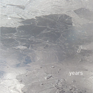 Years 歌手頭像