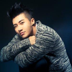 陳俊達 (HAGENTROY) 歌手頭像