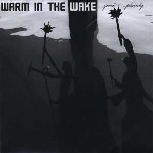 Warm In The Wake 歌手頭像