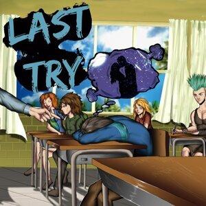 Last Try