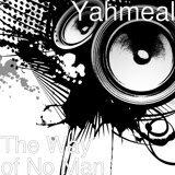 Yahmeal