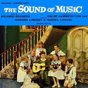 Original London Cast Of The Sound Of Music 歌手頭像